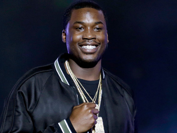 meek mill flamers freestyle